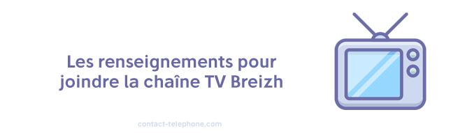 TV Breizh Contact
