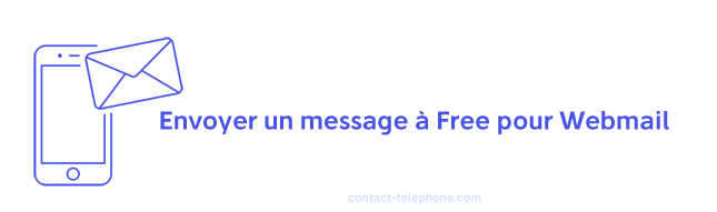 Telephone Webmail Free