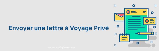 Adresse Voyage Prive