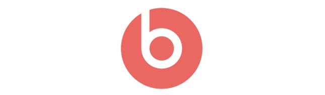 Logo Beats