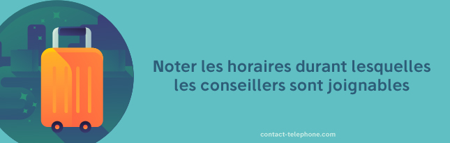 Contacter Oui SNCF