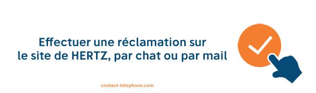 Hertz contact reclamation