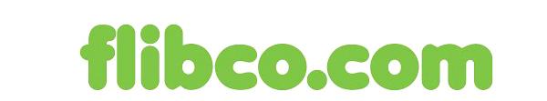 Logo Flibco