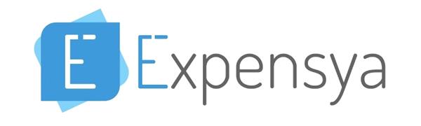 Logo d'Expensya