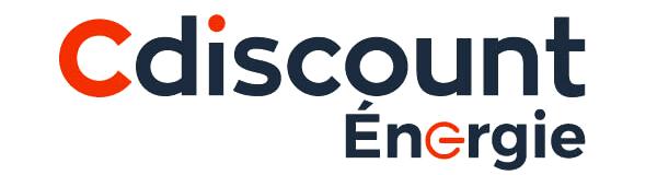 Logo CDiscount Energie