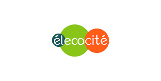 Elecocite Logo