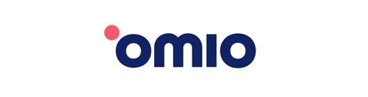 Logo Omio