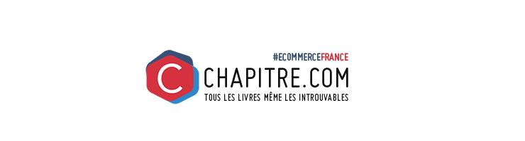 Logo Chapitre com