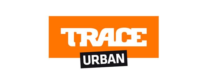 Logo Trace Urban