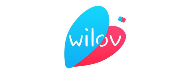 Wilov Logo
