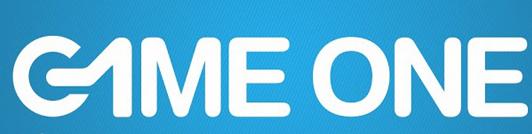 Logo Game One