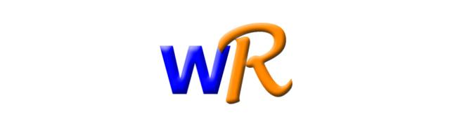 Logo WordReference