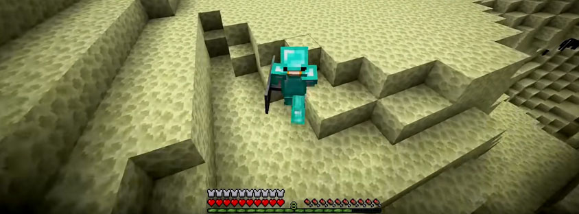 Minecraft contact support