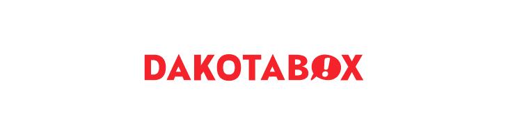 Dakotabox Logo