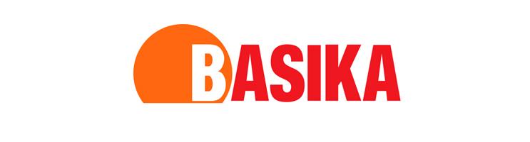 Logo Basika