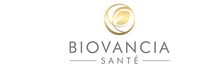 Logo Biovancia