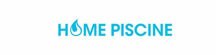 Logo Home Piscine