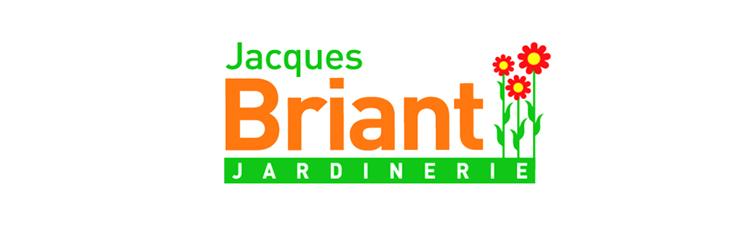 Logo Jacques Briant