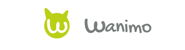 Logo Wanimo