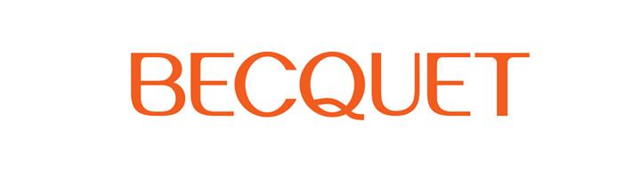 Logo Becquet