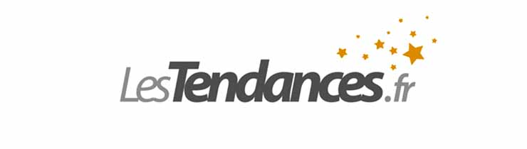 Logo LesTendances