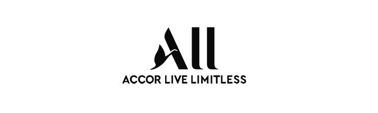 All Accor Live Limitless Logo